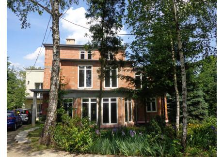 Dom na sprzedaż - Rząska Krakowski, 350 m², 990 000 PLN, NET-12/06/2014