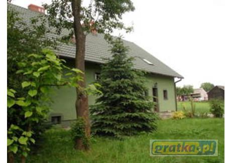 Dom na sprzedaż - Łyszkowice, Koniusza, Proszowicki, 20 000 m², 790 000 PLN, NET-gds10468017