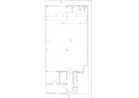 Lokal na sprzedaż - Zielona Góra, 240,54 m², 540 000 PLN, NET-3750297