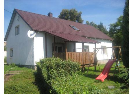 Dom na sprzedaż - Świdnica, Zielonogórski, 110 m², 300 000 PLN, NET-3870297