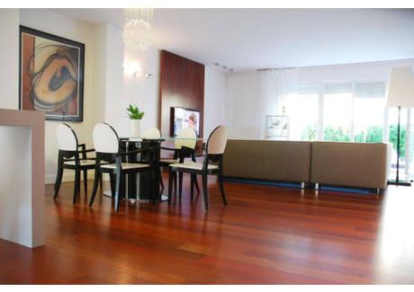 Dom na sprzedaż - Zielona Góra, 225 m², 750 000 PLN, NET-2330297