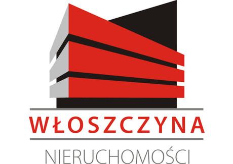 Działka na sprzedaż - Racula, Zielona Góra, Zielonogórski, 623 m², 85 000 PLN, NET-3310297