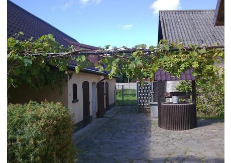 Dom na sprzedaż - Gałęzinowo, Słupsk, 187 m², 930 000 PLN, NET-TJ054