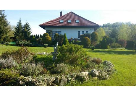 Dom na sprzedaż - Lądek-Zdrój, Lądek-Zdrój (gm.), Kłodzki (pow.), 280 m², 680 000 PLN, NET-528