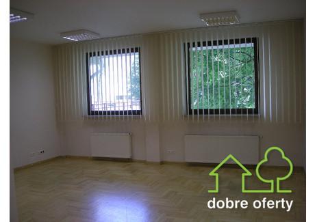 Lokal usługowy do wynajęcia - Stary Mokotów, Mokotów, Warszawa, 141,6 m², 9900 PLN, NET-LW-31