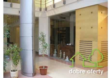 Lokal handlowy na sprzedaż - Saska Kępa, Praga-Południe, Warszawa, 149 m², 1 500 000 PLN, NET-LS-88