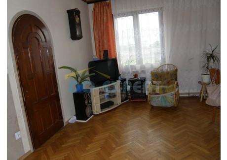 Mieszkanie na sprzedaż - Dzierżoniów, Dzierżoniowski (pow.), 127 m², 269 000 PLN, NET-MD-0144