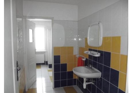 Lokal na sprzedaż - Bielawa, Dzierżoniowski (pow.), 600 m², 860 000 PLN, NET-DS-0139D
