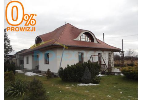 Dom na sprzedaż - Dzierżoniów, Dzierżoniowski (pow.), 520 m², 850 000 PLN, NET-DS-0125