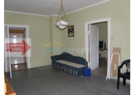 Mieszkanie na sprzedaż - Bielawa, Dzierżoniowski (pow.), 84 m², 149 000 PLN, NET-MB-0161