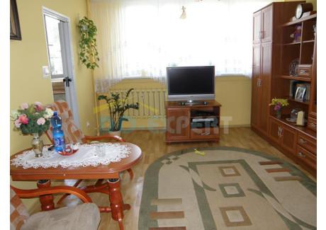 Mieszkanie na sprzedaż - Ząbkowice Śląskie, Ząbkowice Śląskie (gm.), Ząbkowicki (pow.), 39 m², 155 000 PLN, NET-MZ-0139