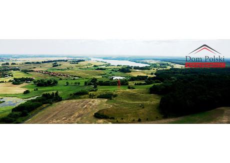 Działka na sprzedaż - Unieszewo, Gietrzwałd, Olsztyński, 3061 m², 75 000 PLN, NET-GS-5665