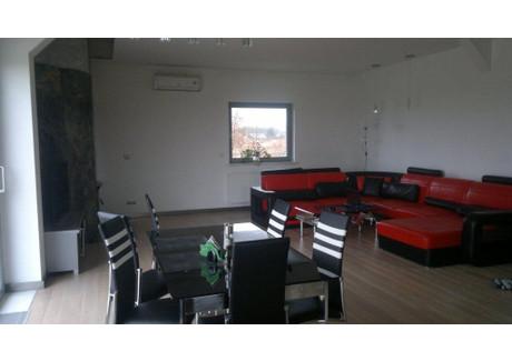 Dom na sprzedaż - Kozłów, Jastrzebia, 130 m², 750 000 PLN, NET-1430