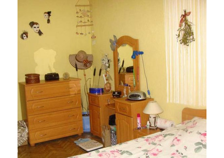 Mieszkanie na sprzedaż - Marii Curie-Skłodowskiej Zabrze, 78 m², 165 000 PLN, NET-63
