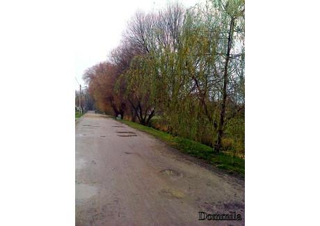 Działka na sprzedaż - Bełchatów, Bełchatów- Miasto, Bełchatowski, 849 m², 369 000 PLN, NET-RE31-564-39191