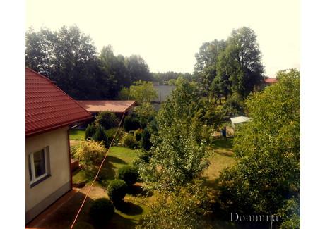 Dom na sprzedaż - Gomunice, Radomszczański, 165 m², 420 000 PLN, NET-RE21-564-42512