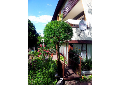 Dom na sprzedaż - Bełchatów, Bełchatów- Miasto, Bełchatowski, 150 m², 420 000 PLN, NET-RE21-564-46269