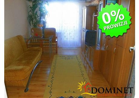 Mieszkanie na sprzedaż - Tomaszowo, Żagań, 63 m², 123 000 PLN, NET-660/DMN/MS