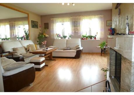 Dom na sprzedaż - Janczewo, Santok, Gorzowski, 154 m², 500 000 PLN, NET-86/1864/ODS