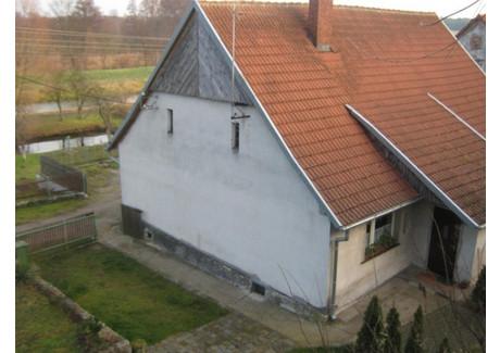 Dom na sprzedaż - Lemierzyce, Słońsk, Sulęciński, 101,1 m², 279 000 PLN, NET-49/1864/ODS
