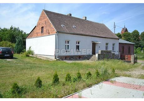Dom na sprzedaż - Ogardy, Strzelce Krajeńskie, Strzelecko-Drezdenecki, 150 m², 230 000 PLN, NET-DMR-DS-73