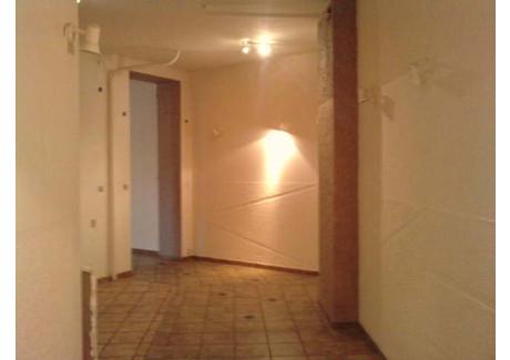 Biuro do wynajęcia - Plac Grunwaldzki, Śródmieście, Wrocław, 97 m², 4500 PLN, NET-16890