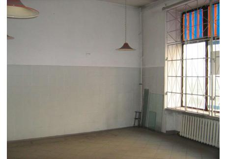 Komercyjne do wynajęcia - Śródmieście, Wrocław, 112 m², 11 000 PLN, NET-16876