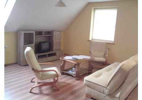 Mieszkanie do wynajęcia - Wojnów, Psie Pole, Wrocław, 112 m², 2500 PLN, NET-16931