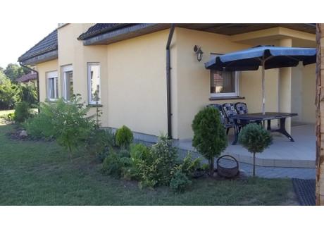 Dom na sprzedaż - Wrocław, 289 m², 799 000 PLN, NET-16509