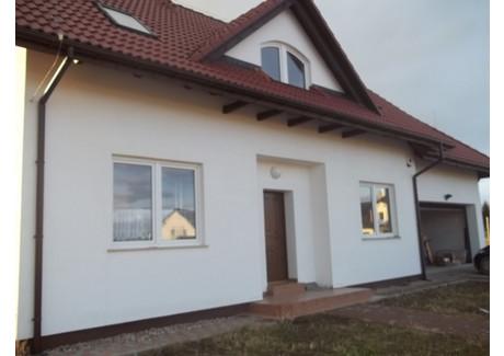 Dom na sprzedaż - Długołęka, Wrocławski, 283 m², 900 000 PLN, NET-16614