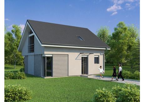 Dom na sprzedaż - Wrocław, 110,66 m², 342 500 PLN, NET-16587