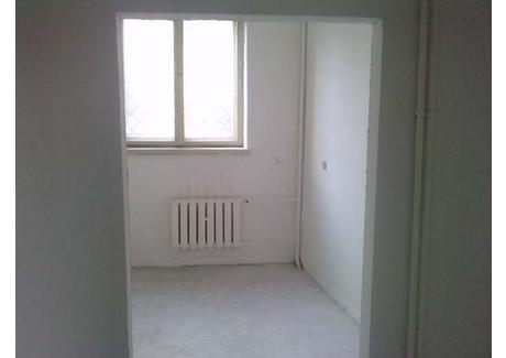 Biuro do wynajęcia - Krzyki, Wrocław, 100 m², 7250 PLN, NET-16918