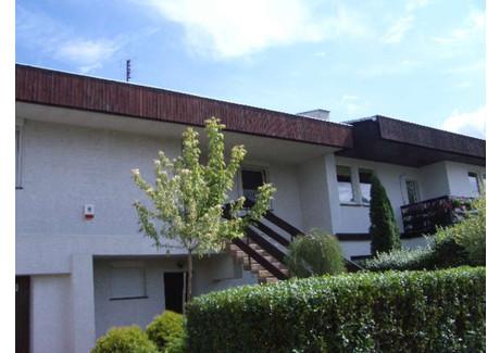 Dom na sprzedaż - Fabryczna, Wrocław, 220 m², 750 000 PLN, NET-16516