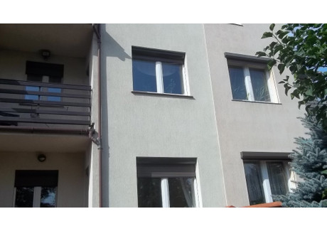 Dom na sprzedaż - Fabryczna, Wrocław, 234 m², 675 000 PLN, NET-16536
