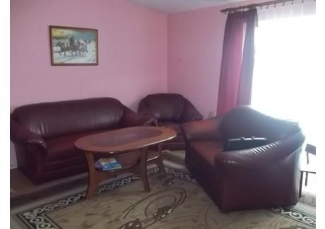 Dom na sprzedaż - Malczyce, Średzki, 160 m², 230 000 PLN, NET-16626