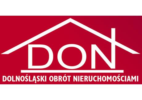 Działka na sprzedaż - Leśna, Lubański, 25 300 m², 800 000 PLN, NET-16737
