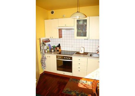 Mieszkanie na sprzedaż - Długołęka, Wrocławski, 53 m², 290 000 PLN, NET-16133