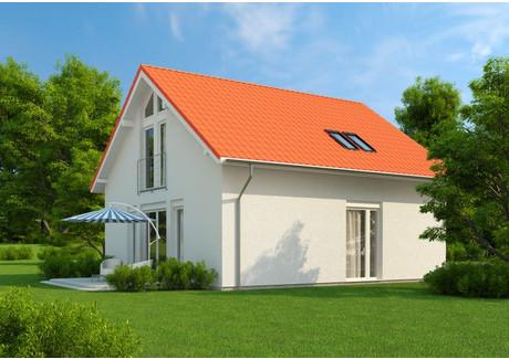 Dom na sprzedaż - Wrocław, 116,97 m², 361 990 PLN, NET-16582