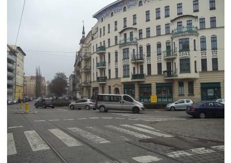Mieszkanie na sprzedaż - Śródmieście, Wrocław, 85 m², 480 000 PLN, NET-16424