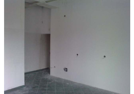 Komercyjne do wynajęcia - Krzyki, Wrocław, 100 m², 7250 PLN, NET-16864