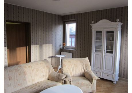 Dom do wynajęcia - Psie Pole, Wrocław, 180 m², 3200 PLN, NET-16937