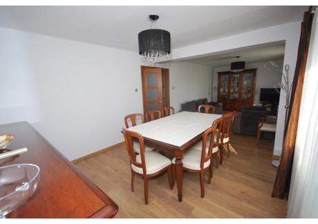 Dom na sprzedaż - Głubczyce, Głubczyce (gm.), Głubczycki (pow.), 145,31 m², 280 000 PLN, NET-48
