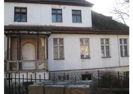 Dom na sprzedaż - Pogodno, Szczecin, 149,86 m², 409 000 PLN, NET-EVO00019