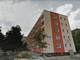 Mieszkanie na sprzedaż - Aleja Wyzwolenia Szczecin, 44,52 m², 147 750 PLN, NET-103