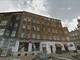 Mieszkanie na sprzedaż - Księdza Mikołaja Kopernika Szczecin, 134,18 m², 206 025 PLN, NET-101