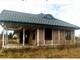 Dom na sprzedaż - Biała, Zgierz (gm.), Zgierski (pow.), 165,12 m², 410 000 PLN, NET-95