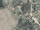 Działka na sprzedaż - Liliowa Jonkowo, Jonkowo (gm.), Olsztyński (pow.), 982 m², 293 607 PLN, NET-90