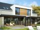 Dom na sprzedaż - okrężna Lesznowola, Lesznowola (gm.), Piaseczyński (pow.), 180 m², 750 000 PLN, NET-zajaczka28