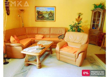 Dom na sprzedaż - Sokola Stogi, Gdańsk, Gdański, 140 m², 785 000 PLN, NET-DS-3360