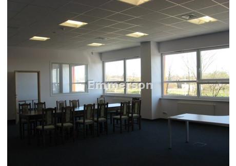 Obiekt do wynajęcia - Gdańsk M., 125 m², 8500 PLN, NET-BW-80882-8